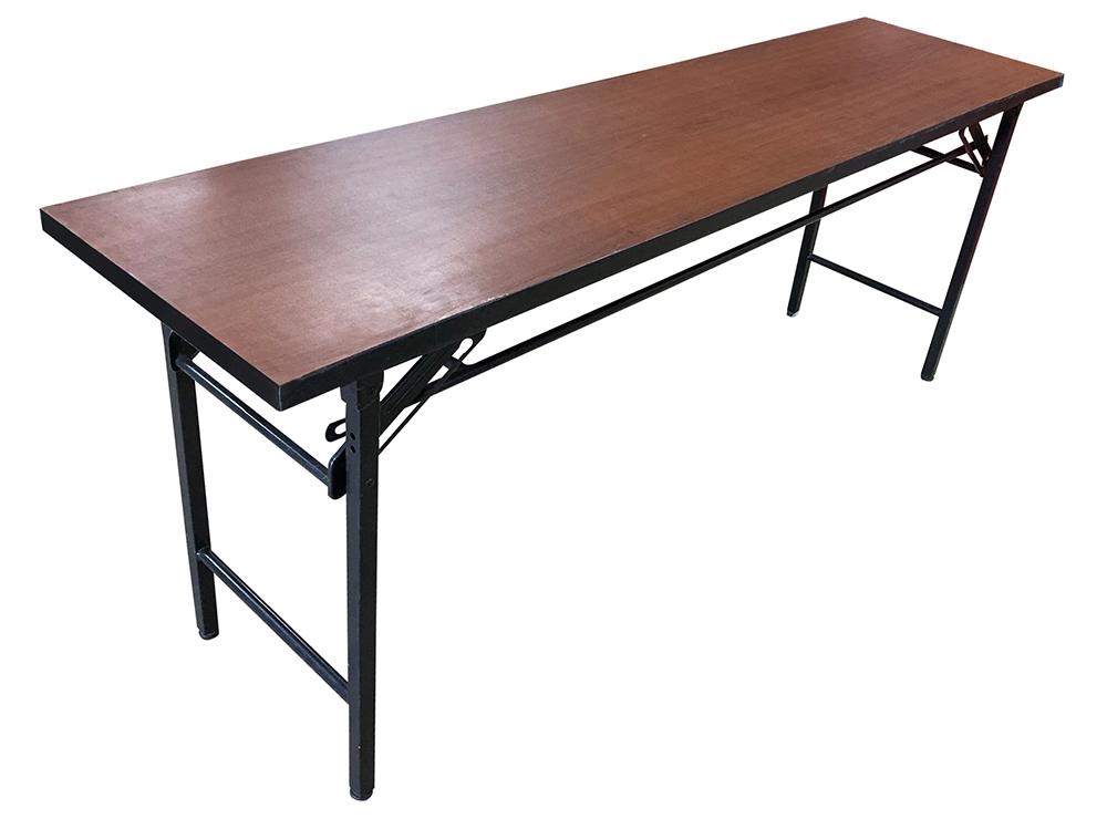 会議用テーブル(D450)