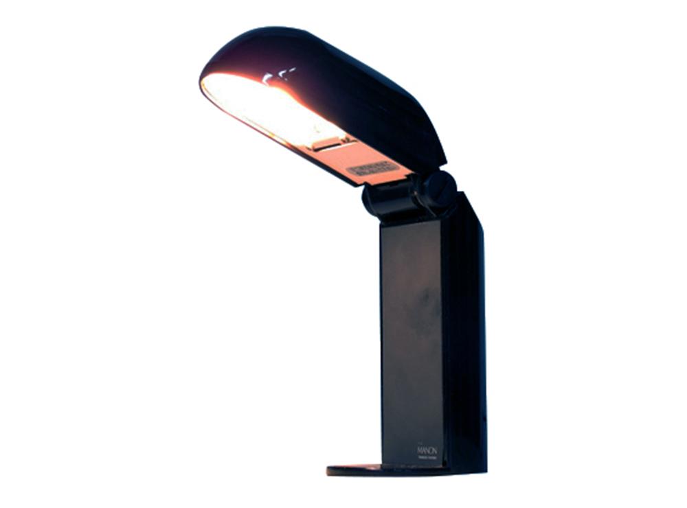 開閉式LED手元ライト