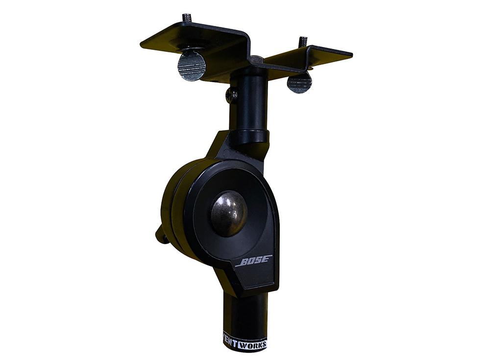 マイクスタンドアダプター GMK-4