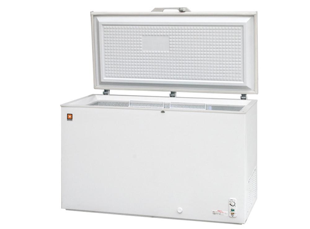 冷凍ストッカー(冷凍庫)