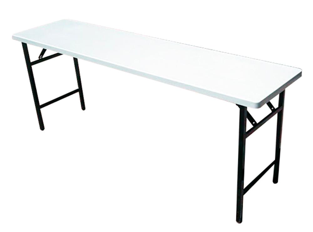 白天板軽量テーブル(D450)