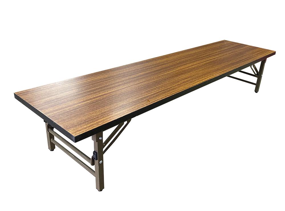 座卓テーブル(D450)