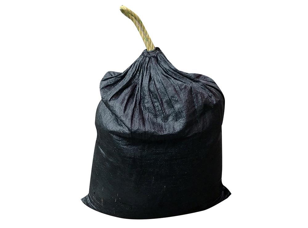 砂袋30kg