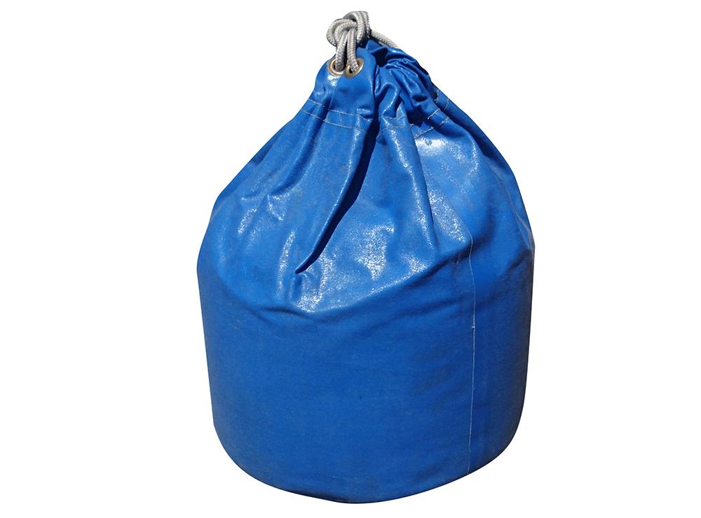 砂袋20kg