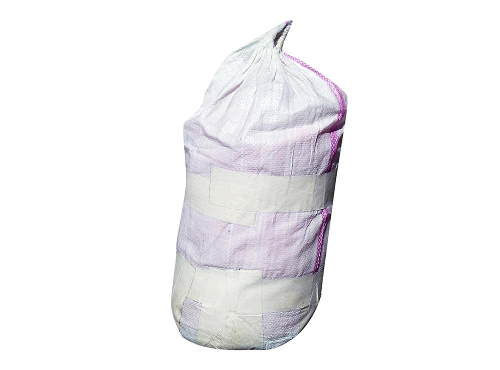 砂袋10kg