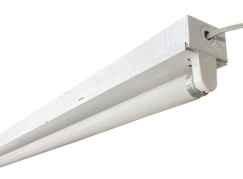 蛍光灯(40w蛍光管付き)