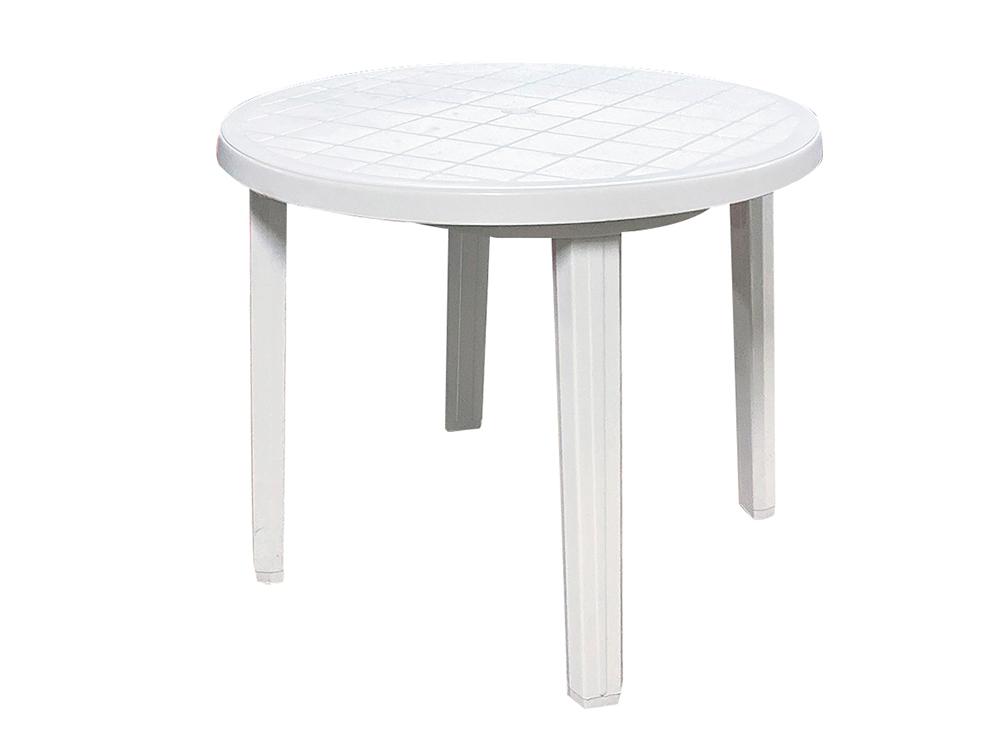 ガーデンテーブル(単品)
